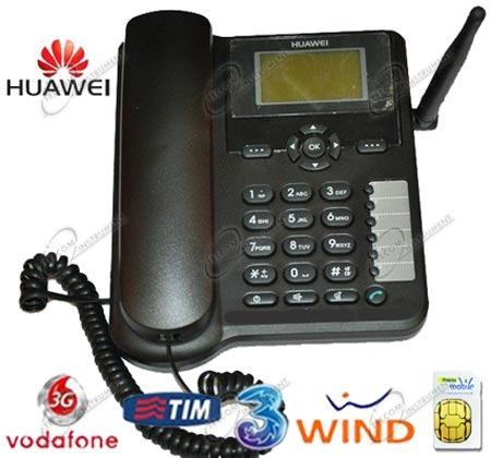 Servizio Clienti Vodafone: Come contattare l'Assistenza ...