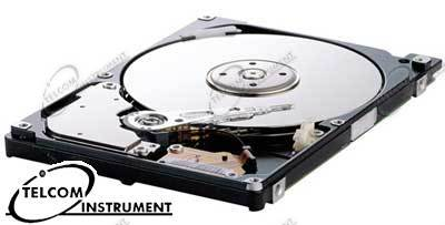 HARD DISK SATA 500GB DA 2,5 POLLICI 2.5 È ADATTO PER DECODER DREAMBOX, ZGEMMA E NOTEBOOK PORTATILI