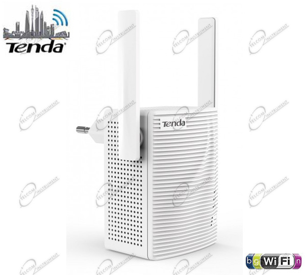 how to use a wireless modem as a range extender