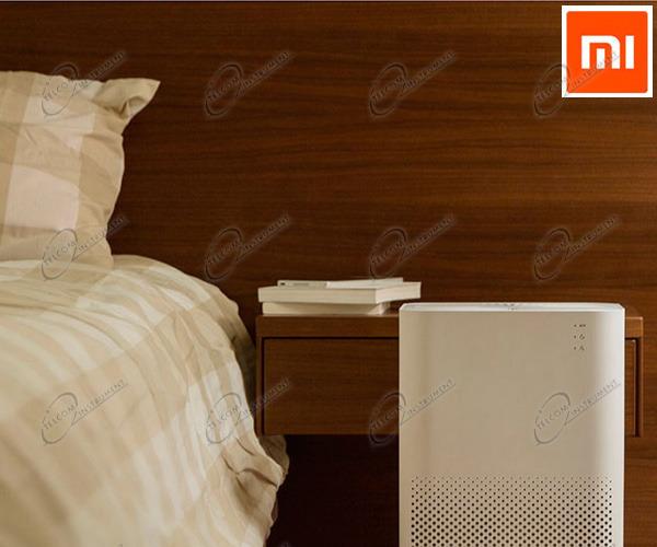 Ufficio Per Xiaomi : Mi air purifier per purificare aria in casa e ufficio: xiaomi È il