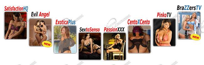 vido porno amatoriale cartoni super porno
