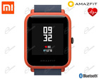 OROLOGIO AMAZFIT BIP È SMARTWATCH CON GPS, ACTIVITY TRACKER, CONTAPASSI E NOTIFICHE