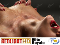TESSERA DI ABBONAMENTO REDLIGHT ELITE ROYALE 16 CANALI XXX PER ADULTI, CODIFICA VIACESS PER 12 MESI DI FILM HOT VM18